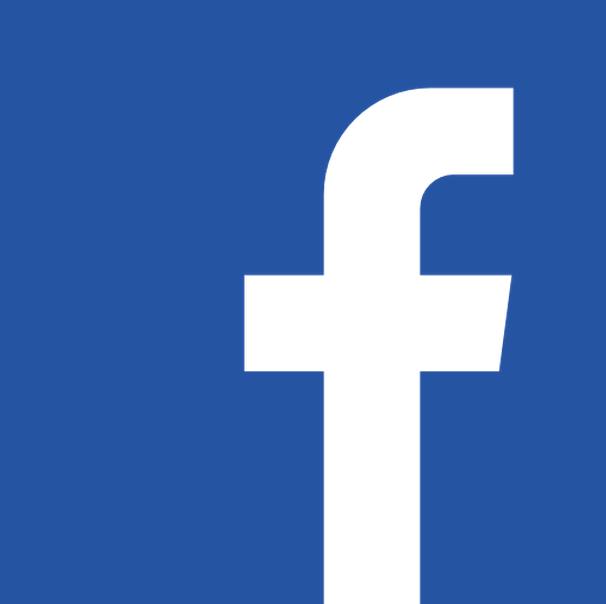 Facebook Editora Expressão