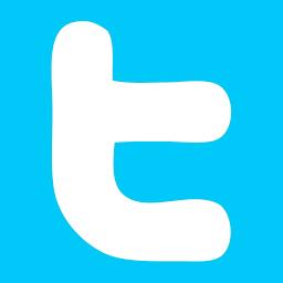Twitter Editora Expressão